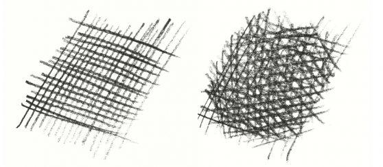 hachures-croisees-558x243