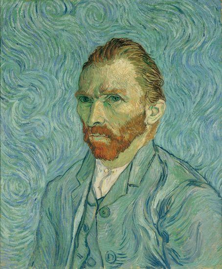 1311089-Vincent_Van_Gogh_Portrait_de_lartiste