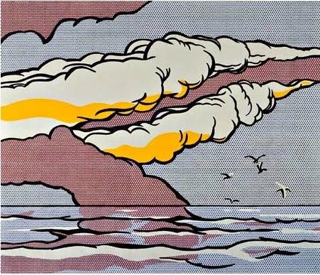 lichtenstein-gullscape1