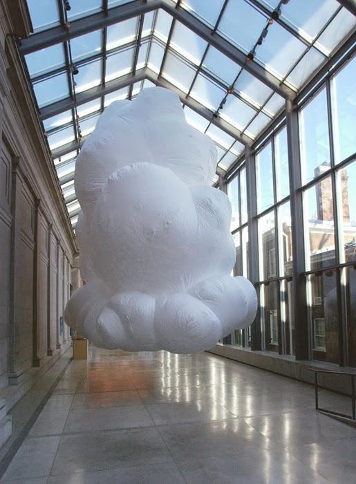 streicher-cloud, 2004