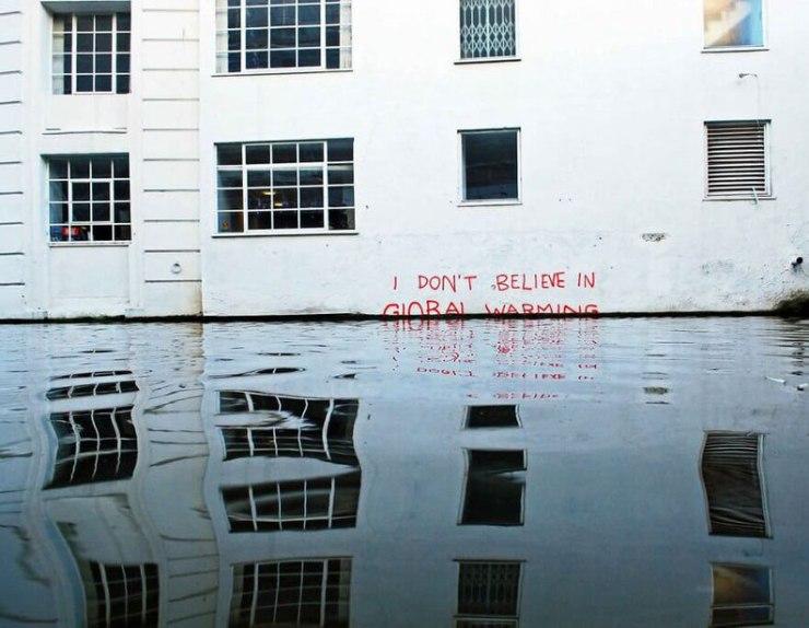 street-art-contre-le-rechauffement-climatique-jpg