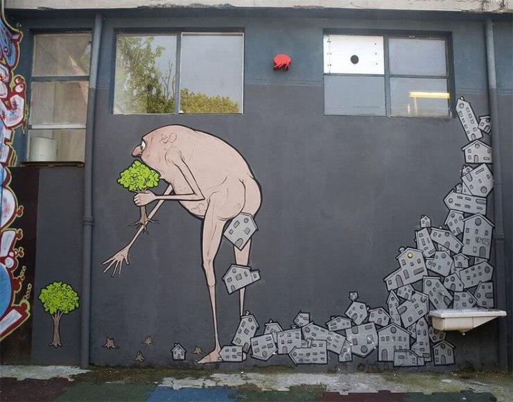 street-art-et-denonciation-oeuvres-engagees-deforestation-sur-urbanisation-jpg