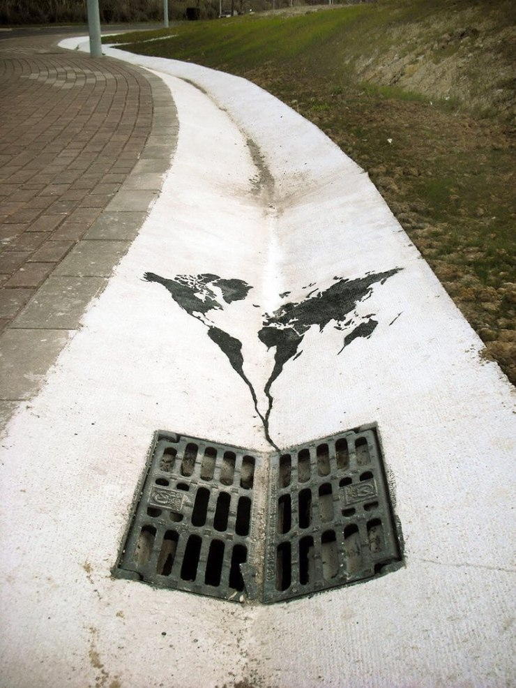 street-art-vs-globbal-warming-jpg