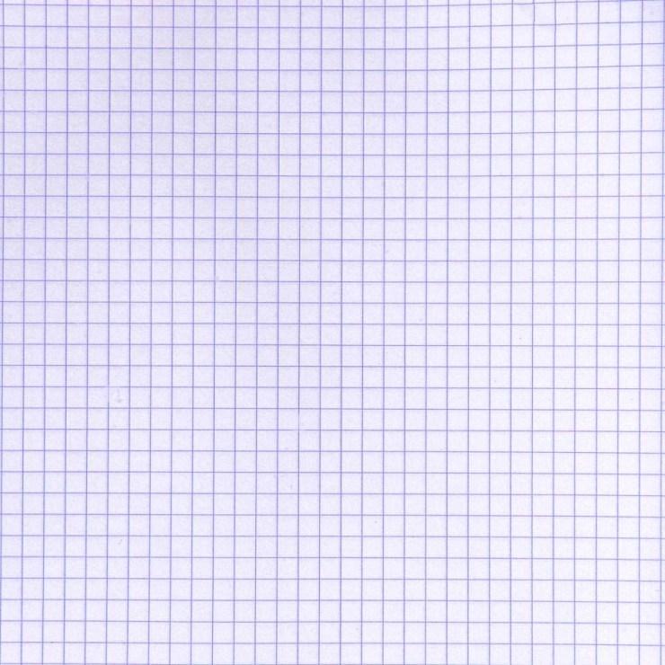 cahier-pp-17x22-96p-5x5-ass-3700408420444_25