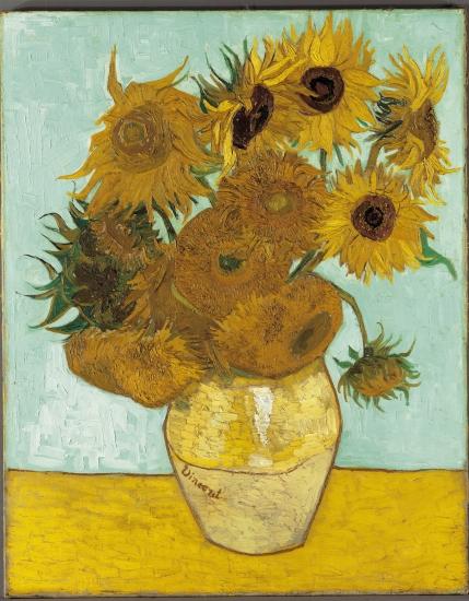 1313956-Vincent_Van_Gogh_les_Tournesols