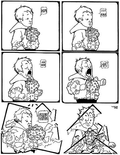 little-sammy-sneeze