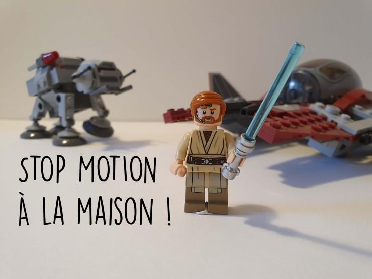 Stop mo