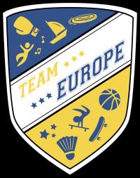 Logo EPS fond transparent